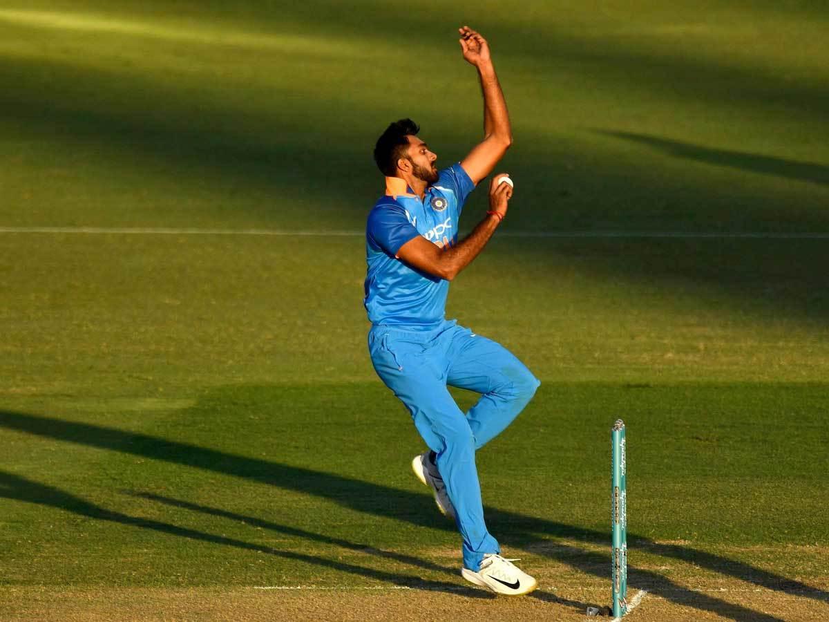 Vijay-Shankar-3-AFP
