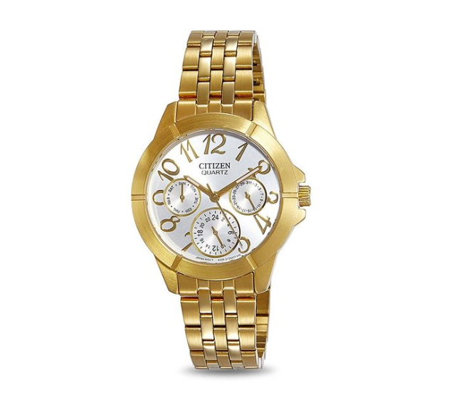 Up to 15% off on Citizen