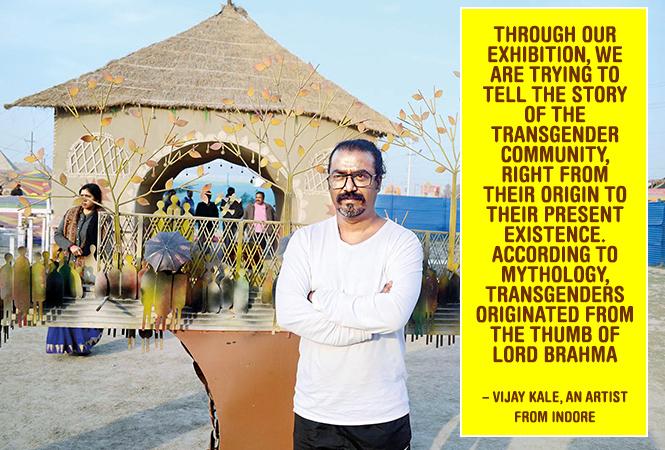 Vijay Kale (BCCL/ Pankaj Singh)