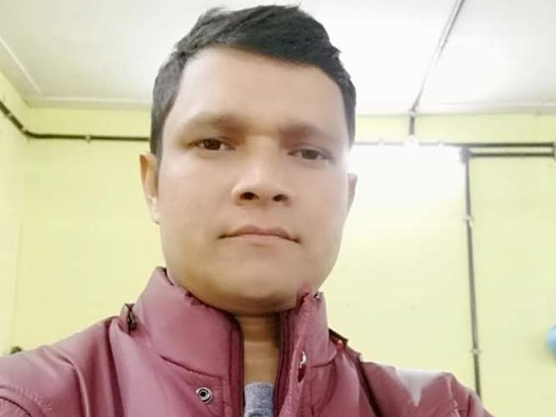 Bablu1