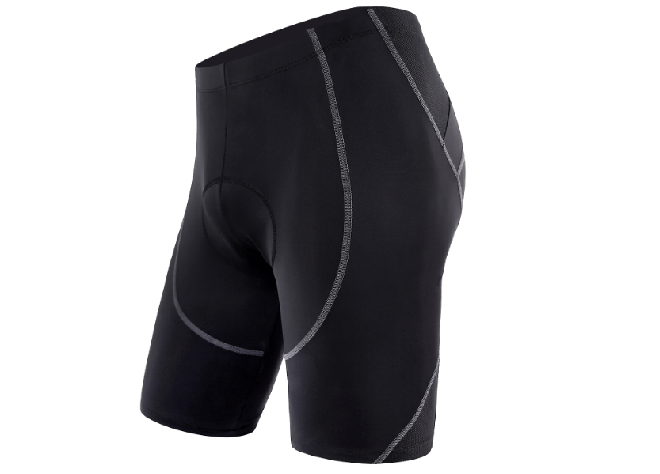 dae3fdc7d55 Cycling shorts  Best cycling shorts for men