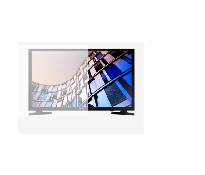Samsung UA32N4300 80 cm (32 inch)