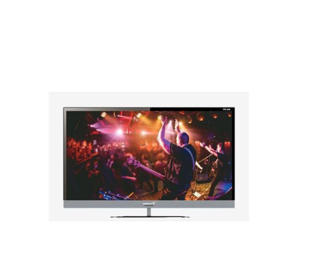 Videocon VNW32HH55SAF 81.28 cm (32 Inch)