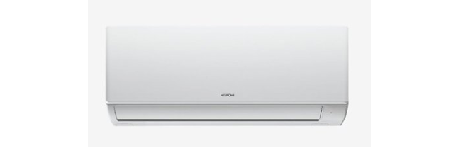 Up to 40% off on Split ACs