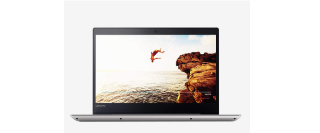 Up to 30% off on i3 laptops