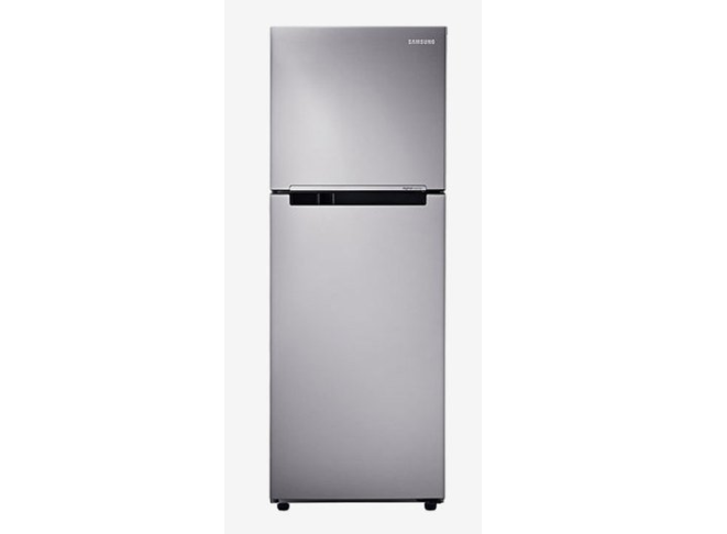 Up to 30% off on refrigerators