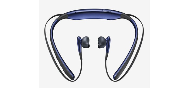 Up to 70% off on headphones