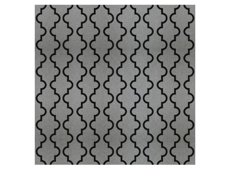 Granite Tile design for kitchen
