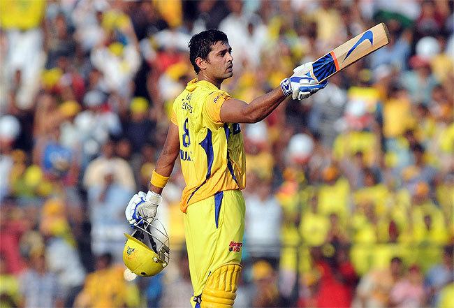 टी20 क्रिकेट में सबसे बड़ा स्कोर बनाने वाले टॉप 5 भारतीय बल्लेबाज
