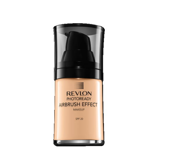 Revlon Photoready Make up Foundation