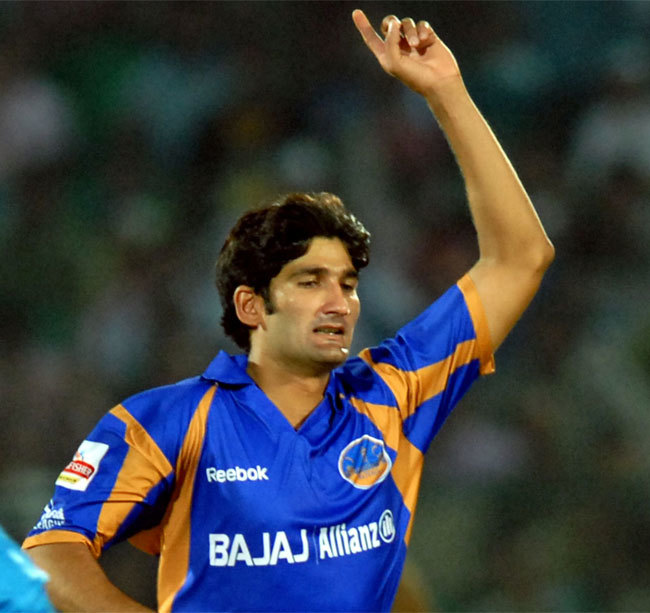 Countdown to IPL 2019: Five best bowling figures in IPL ...