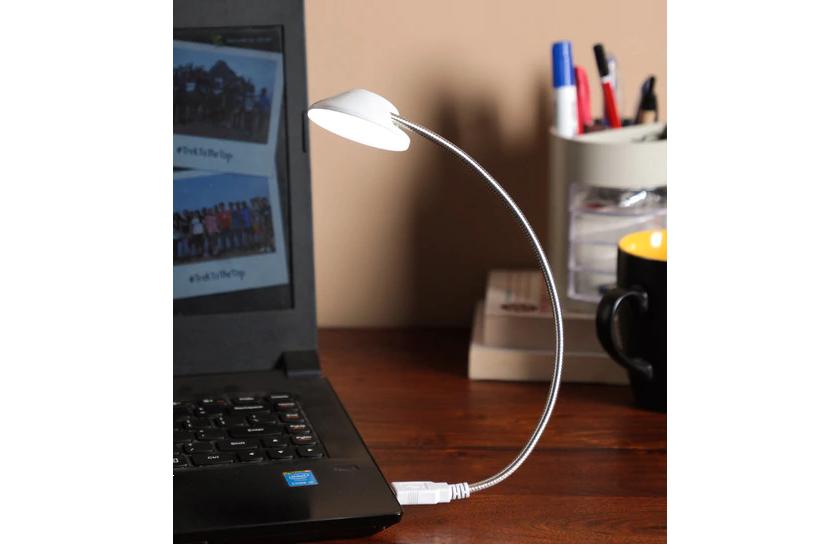 USB study lamp