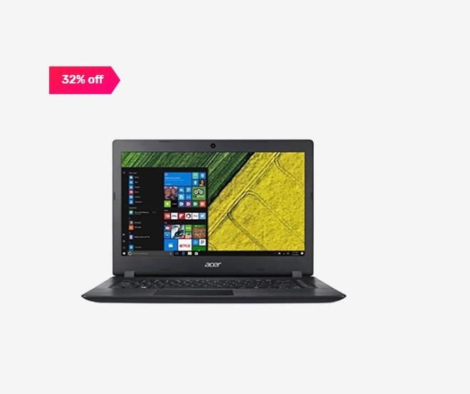 Acer E Series