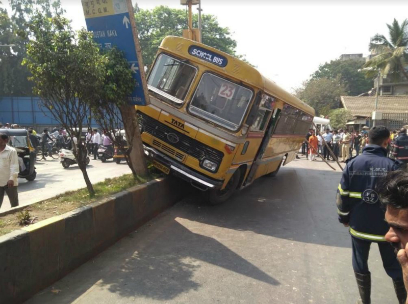 bus2_ED