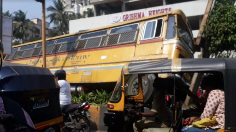 bus3_ED