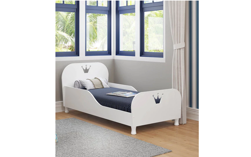 Children S Beds Best Time To Buy Beds For Your Toddler And Best
