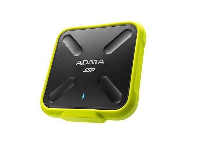 Adata SD700 External SSD