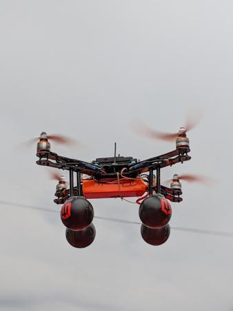 Drone Fest (7)