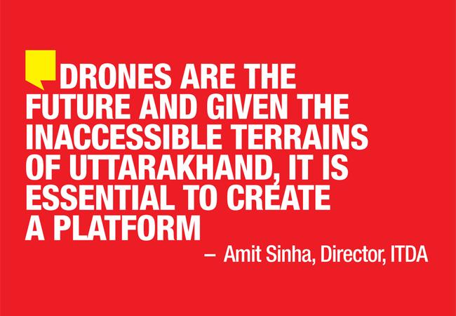 Amit Sinha-Doon