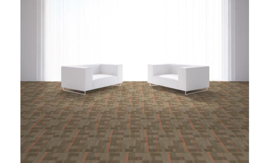 A complex pattern to add design details