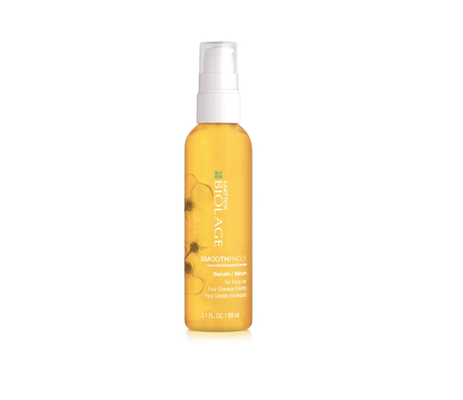 Matrix Biolage Hair serum