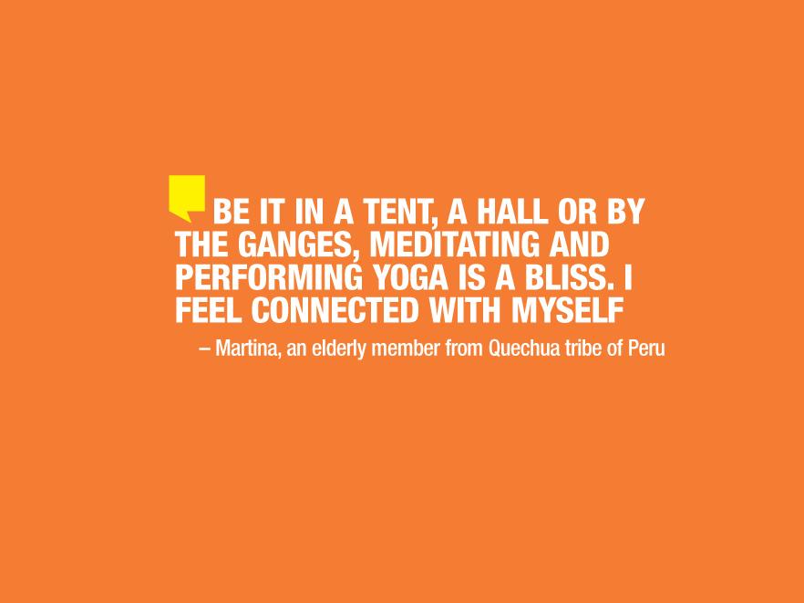 Yoga Blurb-1