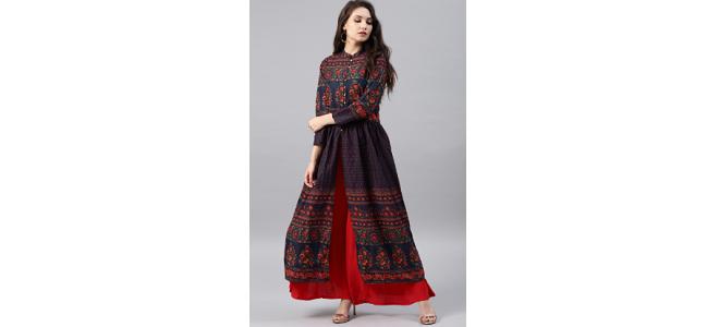 Myntra Holi Sale- Fashion