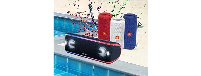 Flipkart Holi Sale- Electronics and protective covers