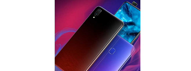 Get 60% off on Samsung, Vivo, Oppo, Apple smartphones
