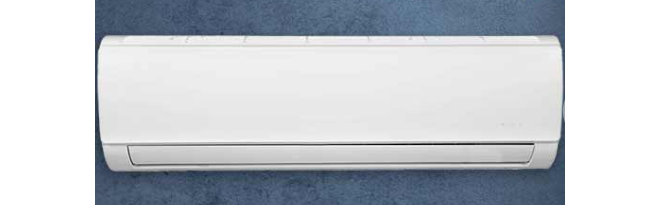 Enjoy 40% off on Split ACs, Inverter ACs and Window ACs