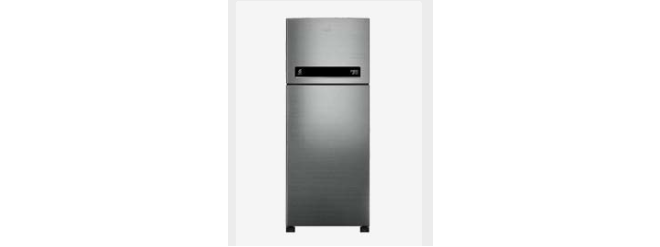 30% off on Whirlpool refrigerators
