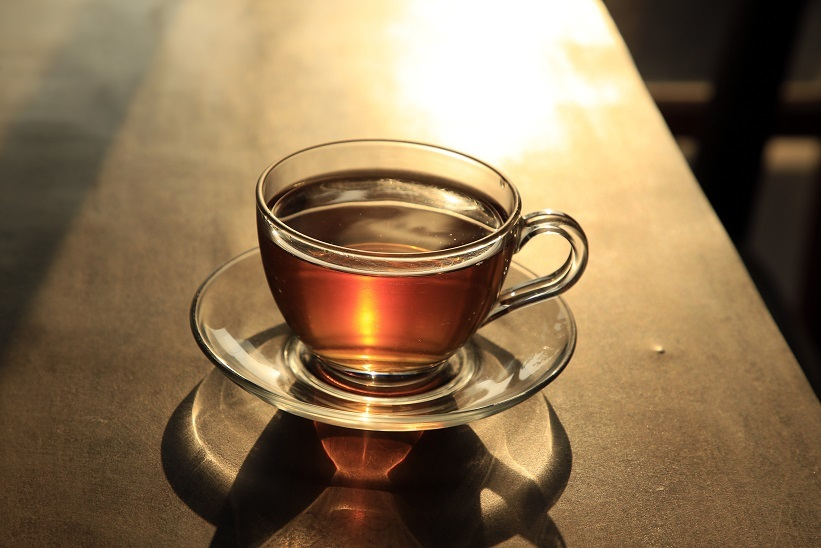 Calcutta Tea (1)