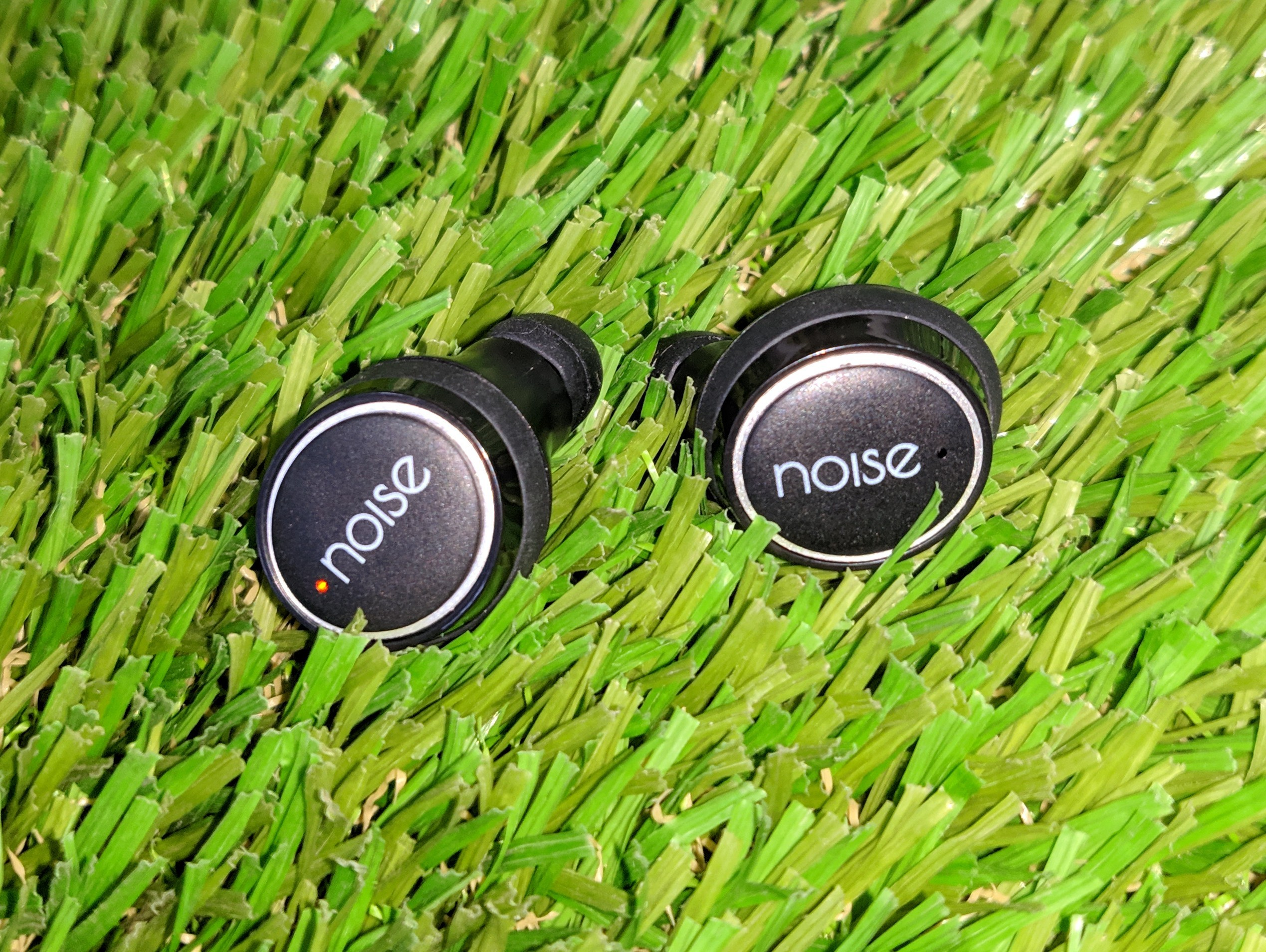 Noise Shots X3 review: Gives you more at less price | Gadgets Now