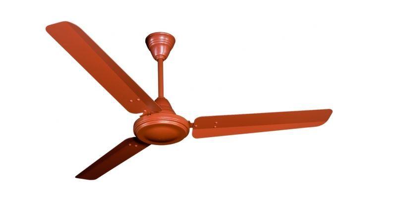 Crompton HS Plus 48-inch 53-Watt Power Saver Ceiling Fan