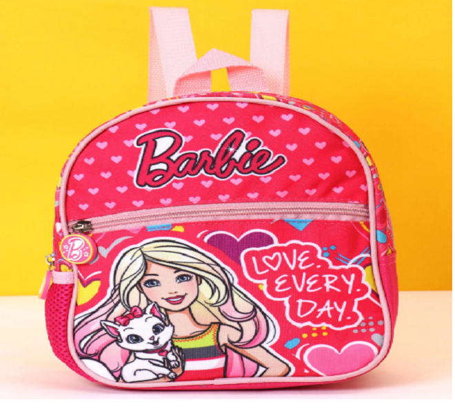 Barbie Love Every Day Small Bag