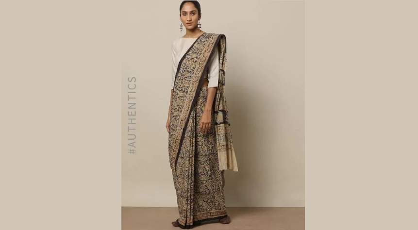 a342781362b0a Beautiful cotton sarees you can wear to your workplace