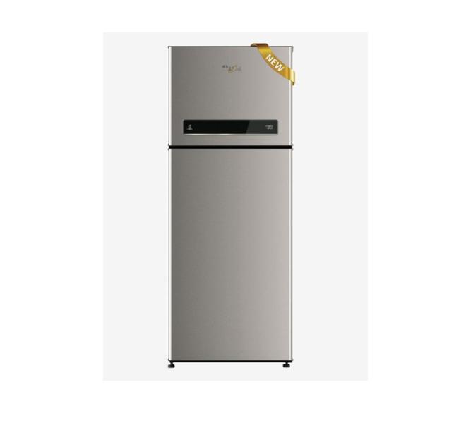 Whirlpool 265L Neo Fresh Two Door Refrigerator