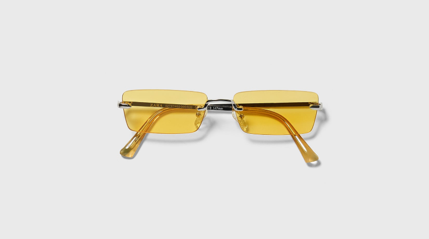9488f5be899 Trending sunglasses styles for men to wear in Summer 2019