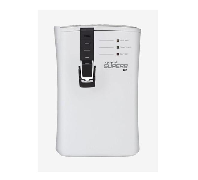 Aquaguard Superb RO+UV+UF+TDS water purifier