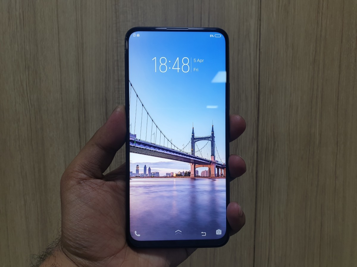 Vivo V15 Review Vivo V15 Review Vivo V15 Review Rating