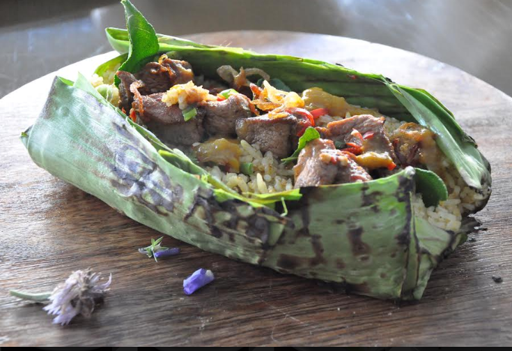 indonesian_food2