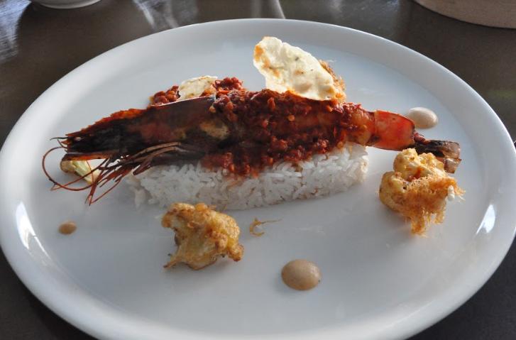 indonesian_food3