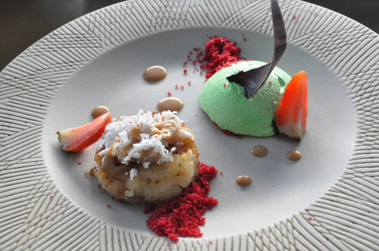 Indonesian_food4