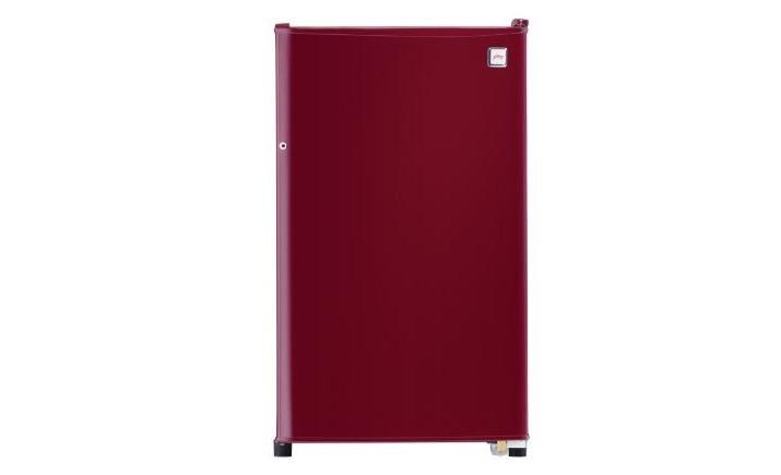 Godrej RD CHAMP 114 WRF 1.2 Refrigerator