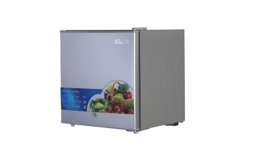 Mitashi 46 Litres Single Door Direct Cool Refrigerator