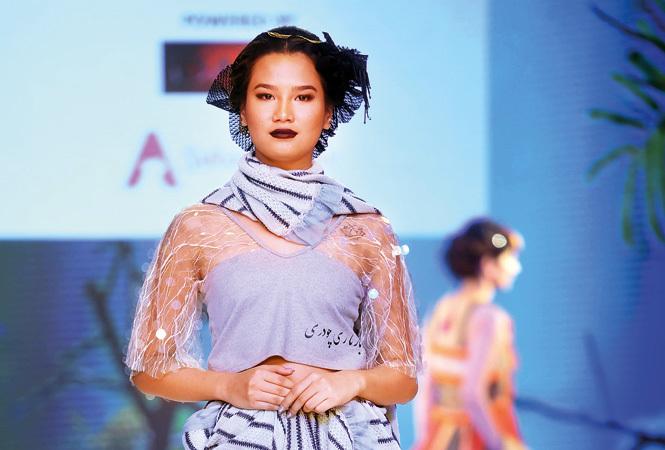 Subarna-Ray-RAN_9554-Peden-Ongmu-Namgyal,-Miss-Diva-Supranational-2017
