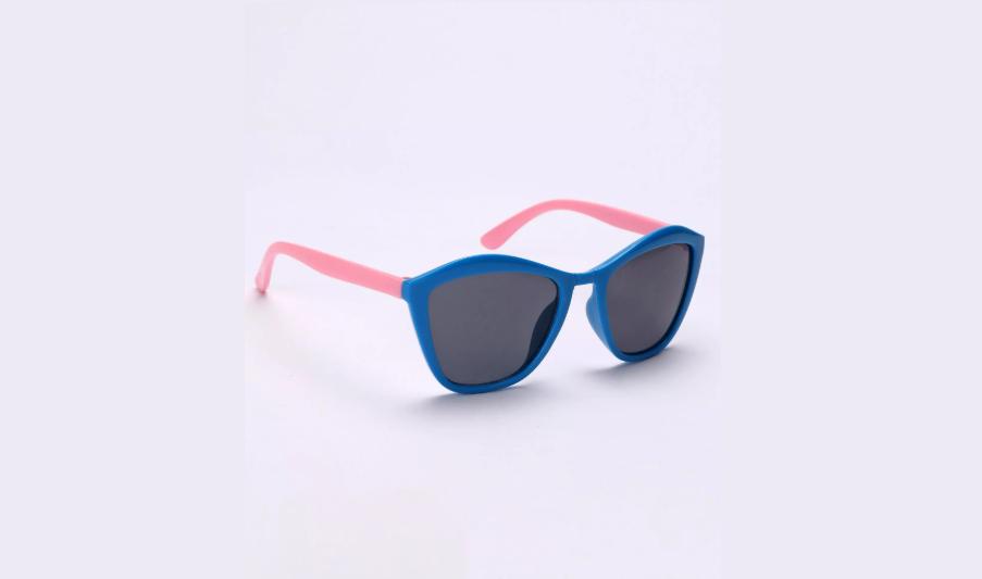 Babyhug Sunglasses (3 to 12 Years)