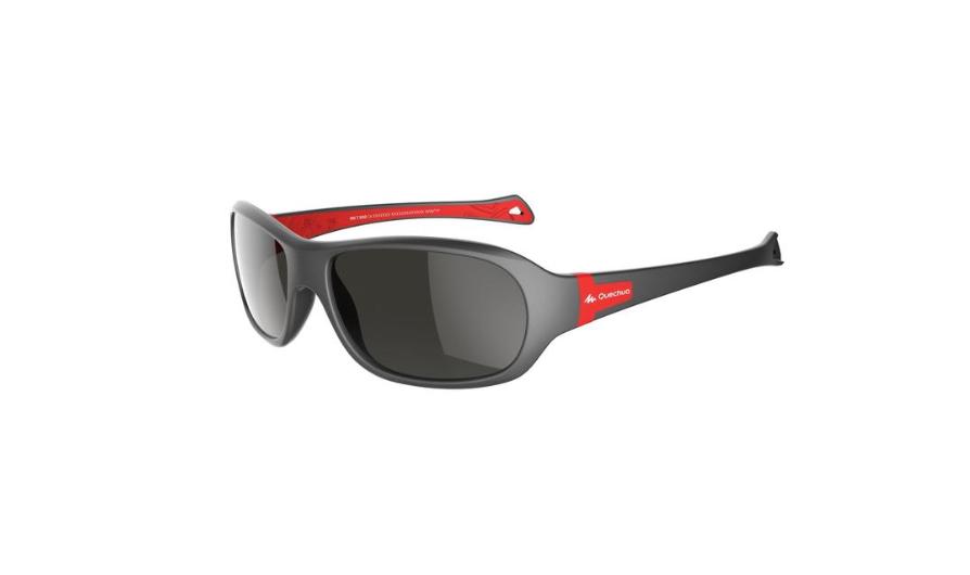 Kids' hiking Sunglasses ( 8-10 years)