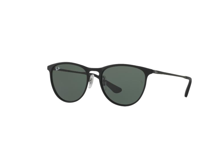 Ray-Ban Metal sunglasses for kids