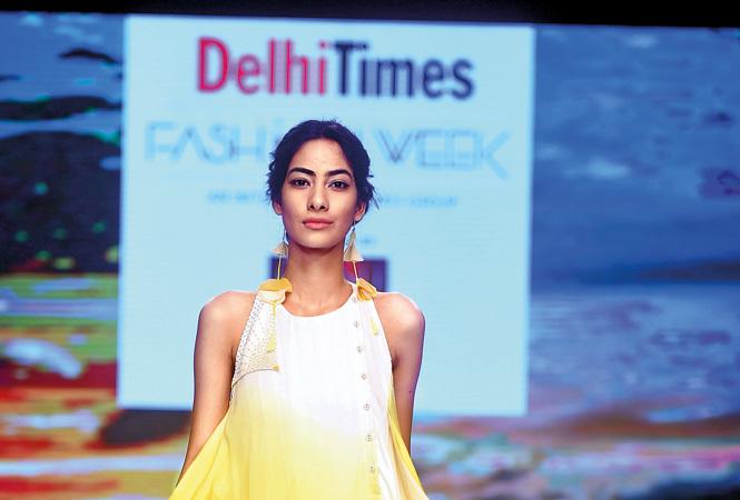 RAN_9385-Sumita-Bhandari,-fbb-Colors-Femina-Miss-India-Uttarakhand-2018